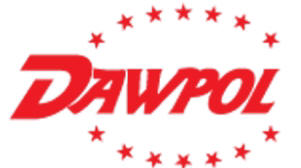 Image result for dawpol logo