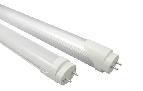 Image result for led tubes